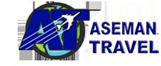 Aseman Travel